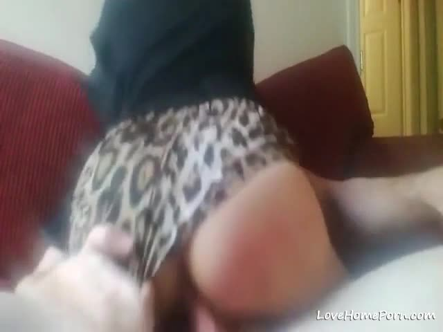 Drilling-my-wifes-pussy-hard-and-cumming-in-the-end