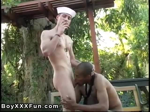 Male-roman-sex-slaves-gay-Horny-man-Vin-can&-039-t-keep-his-mitt
