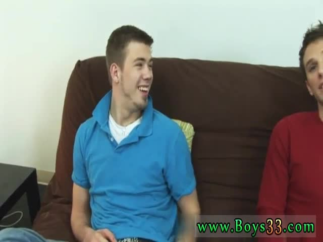 Gay-painful-sex-first-time-With-his-gams-spread-wide,-Shane-wail