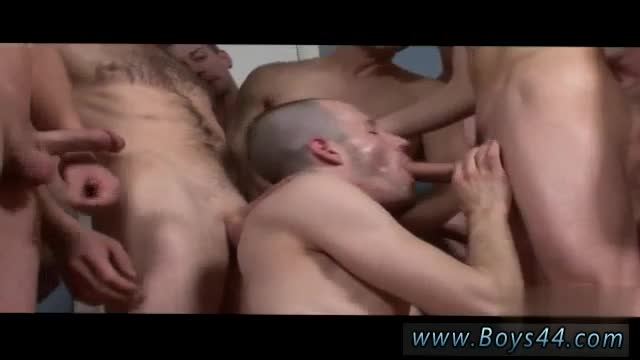 Yugoslavia-sex-porn-movietures-and-how-to-have-gay-ass-sex-Of-co
