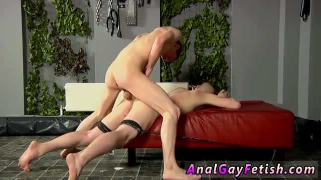 Twinks-with-spanked-bottoms-and-gay-farm-boy-sex-vids-Fucked-And