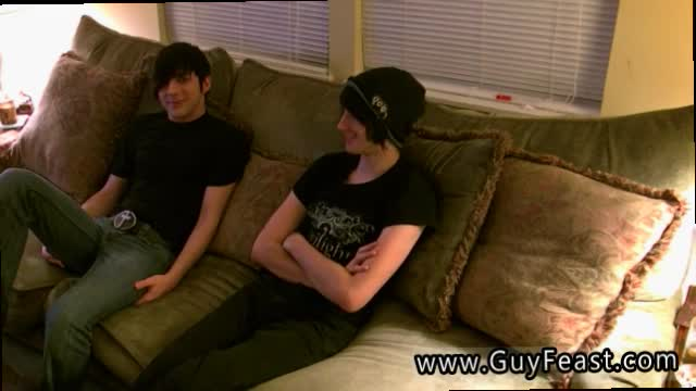 Free-cute-emo-boy-gay-porn-full-length-He-s-obviously-pretty-ner