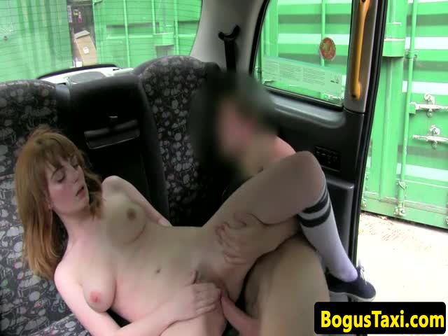 Amateur-redhead-sucks-dick-after-riding-cock
