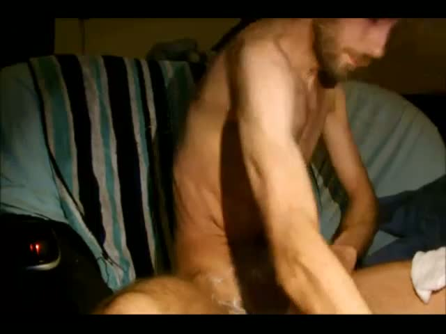 intimate-video-of-me-shaving-my-cock-and-ass