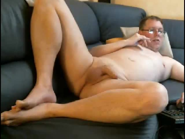 man-with-two-dildos-More-Hottest-Shows-on-xxgaycams.com