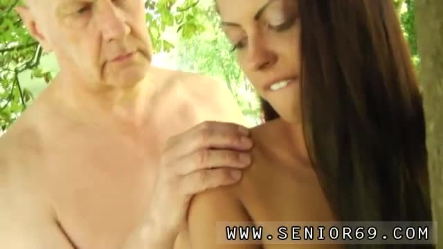 Big-tits-tied-up-bondage-Vivien-meets-Hugo-in-the-park-and-can-t
