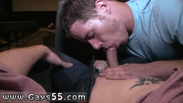 Men-wanking-outdoors-movies-gay-Fucking-In-The-Theater