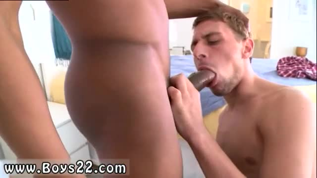 Young-male-public-hair-and-rubbing-small-cocks-together-gay-This