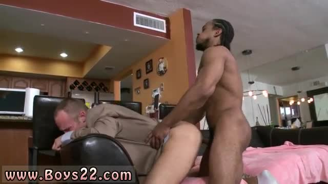 Small-boy-all-live-tv-sex-and-gay-black-men-having-sex-in-bed-Ev