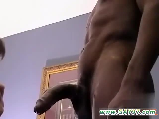 Vintage-gay-porn-photos-castration-video-Sucking-Off-Black-Boys!
