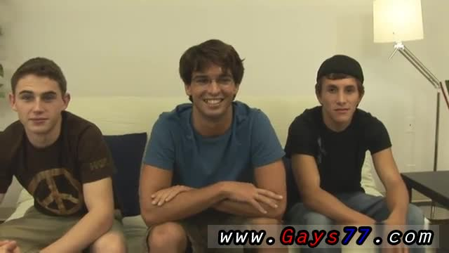 Naked-irish-boy-video-free-gay-Both-Jake-and-Tyler-were-both-dra