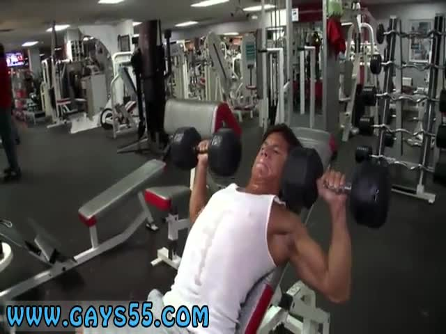 Gay-muscular-porn-Joey&-039-s-at-it-again,-we-decided-to-head-ou