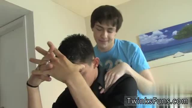Gay-sex-men-video-beach-and-twink-gets-hypnotized-Nick-gets-a-li