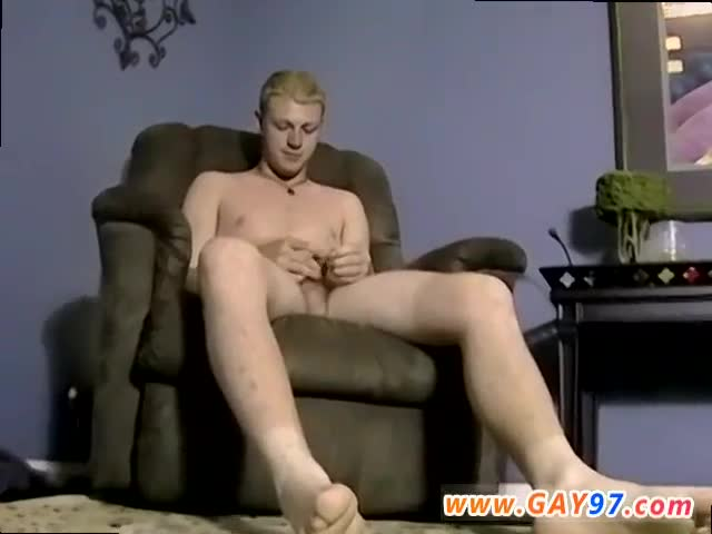 Male-massage-free-gay-sex-and-twink-gif-gay-sex-movies-Once-you-
