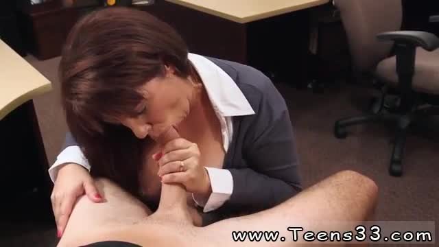 Big-asian-shemale-fuck-guy-and-massage-lesson-first-time-MILF-se