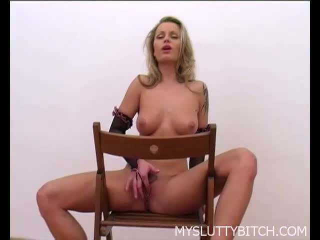 Wife-Home-Sex-Video-