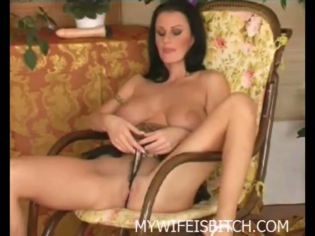 Time-For-Masturbation-