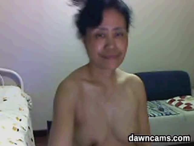 Mature-Asian-Cam-Slut