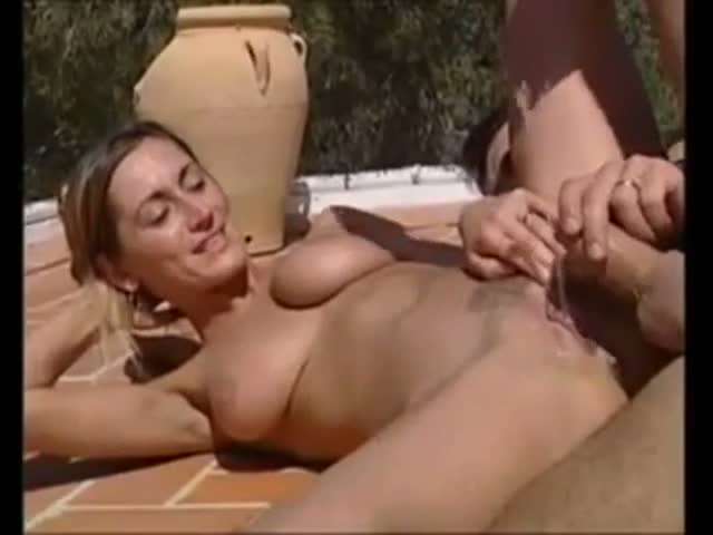 Perso de travesti amateur