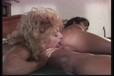 horny milfs seduce their sons A collection from: maniacdude87