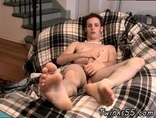 Recent free celebrity dick movie gay His beef whistle is shortly out in
