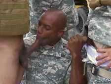 Amputee soldier having gay sex videos Explosions failure and punishment