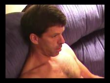 A video by asiantwink: Amateur Mature Man Daniel Beats Off | uploaded 1 day, 20 hours ago