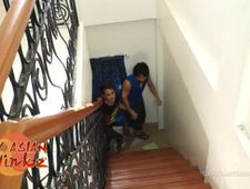 A video by asiantwink: Asian Twinks Gilbert and Vahn Bareback | uploaded 1 day, 20 hours ago