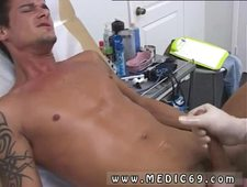 Japanese hot straight naked guys gay As continued to stroke and fellate