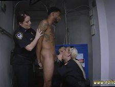 Milf anal squirt and fingers for associate Don t be ebony and suspicious