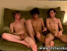 Free gay sex xxx small boy cock video play Each of the folks take turns