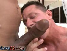 Big gay twinks cock movie xxx Can you Smell what The Rock is Sucking