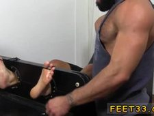 A video by freegaycocksa401: Dad gay porn movieture Jock Tommy Tickle d | uploaded 3 days, 4 hours ago