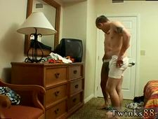 A video by freegayfamily914: Small boy with huge dick gay sex stories Jeremiah Shane Hidden Undie | uploaded 1 day, 18 hours ago