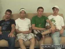 A video by freegaynudema189: Free gay twink emo cum in mouth With Kevin behind JJ and Mike behind | uploaded 1 day, 20 hours ago