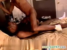 Gay dildo amateur movie and extreme young boys sucked by amateurs
