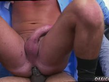 Polish straight male gay porn star and free movies hairy italian twinks