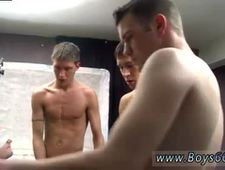 Hollywood male celeb masturbating gay Blindfolded Made To Piss Fuck