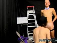 A video by gayblacksextg437: Machine male ass fucking gay xxx It s a supreme thing Benjamin comes | uploaded 56 minutes ago