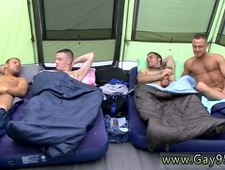 Gay deep throat hairy movies He commences of with a gang truth or dare