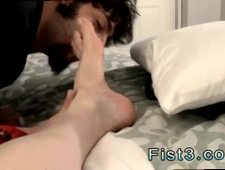Boy gay sex teens video and naked italian men With a puppy mask and even