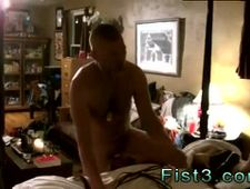 Boy scout gay sex story and naked lads in gym showers videos first time