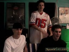 Ds diaper spanking stories male and gay blonde boys xxx Both fellows get