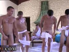 Hindi gay long sex stories The capa men are prepping for their toga party