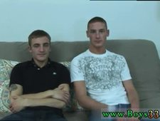 Licking straight men male zone gay xxx As they stood side by side Ryan