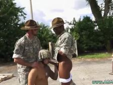 Cock for captured muscular young soldiers and free watching army gay hot