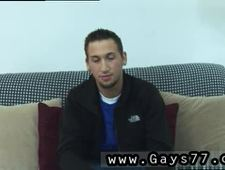 A video by gaymenmassagi598: Cum facial straight gallery gay Adrian worked hard switching from hand | uploaded 6 hours, 24 minutes ago