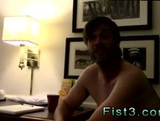 Free young boy gay sex sites Kinky Fuckers Play Swap Stories