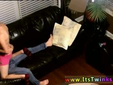 Gay twink diaper video Erik Reese is so stunning that not many boys can