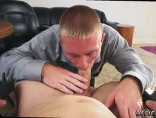Dads in their boxers porn and young gay dutch blond sex xxx Keeping The